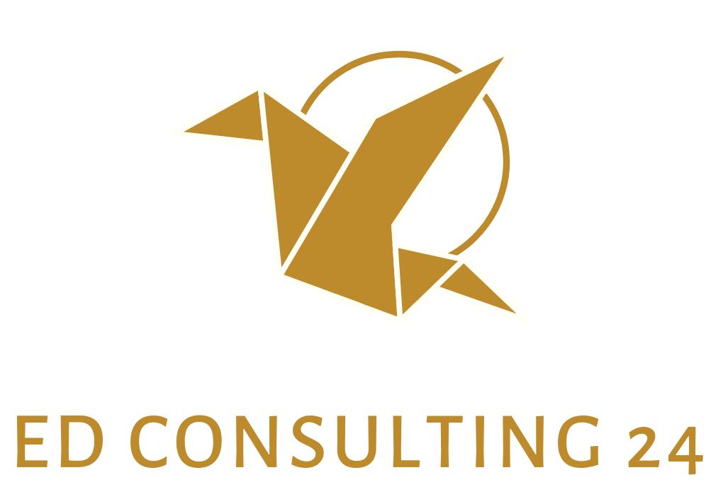 Ed Consulting client agence com'libri
