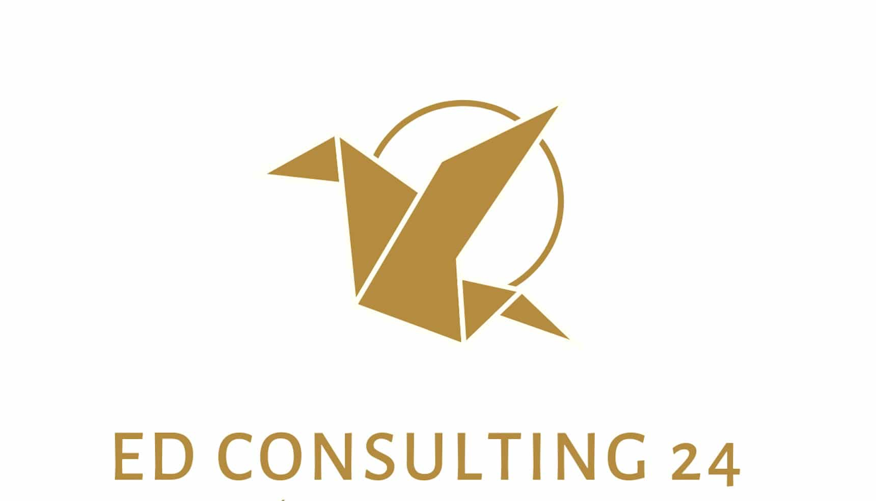 Ed consulting 24