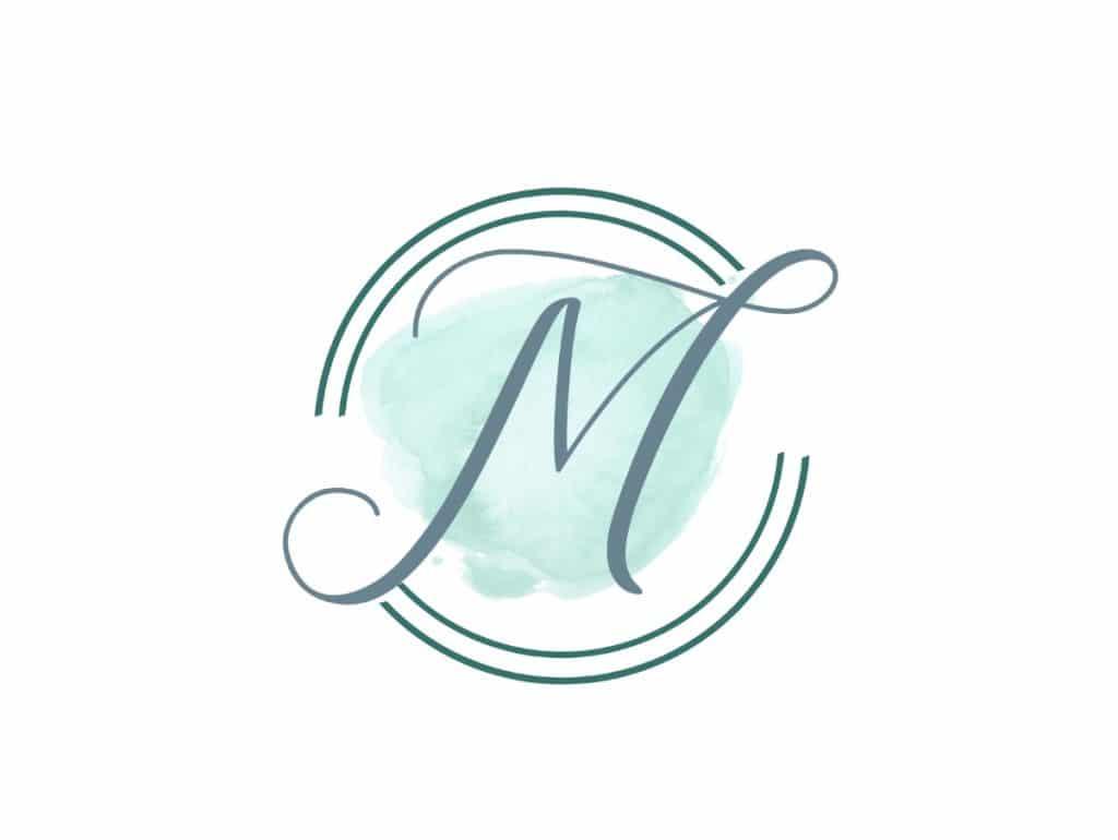 logo onglerie