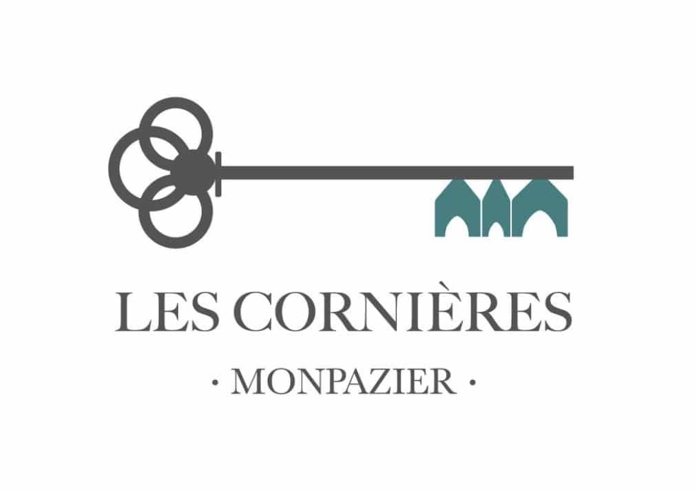 Les Cornières Monpazier
