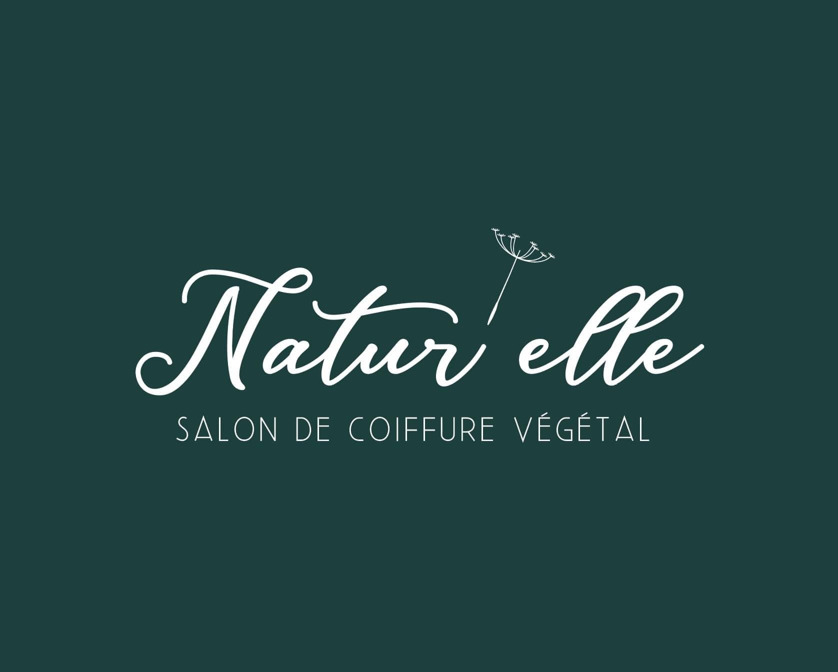 Logo_naturelleCoiff