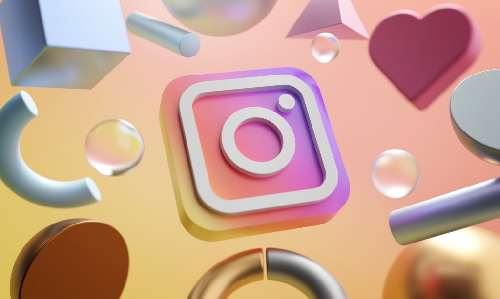 Article_instagram_comlibri