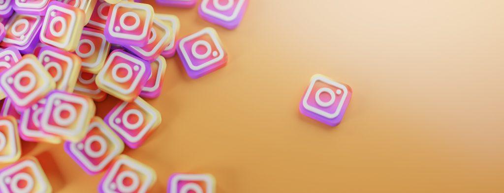astuces_instagram_bergerac