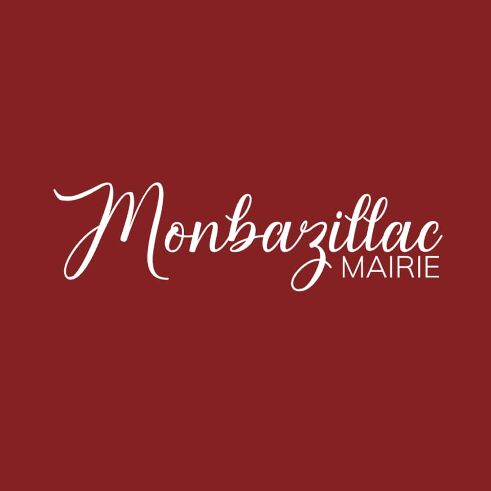 mairie_de_monbazillac_logo