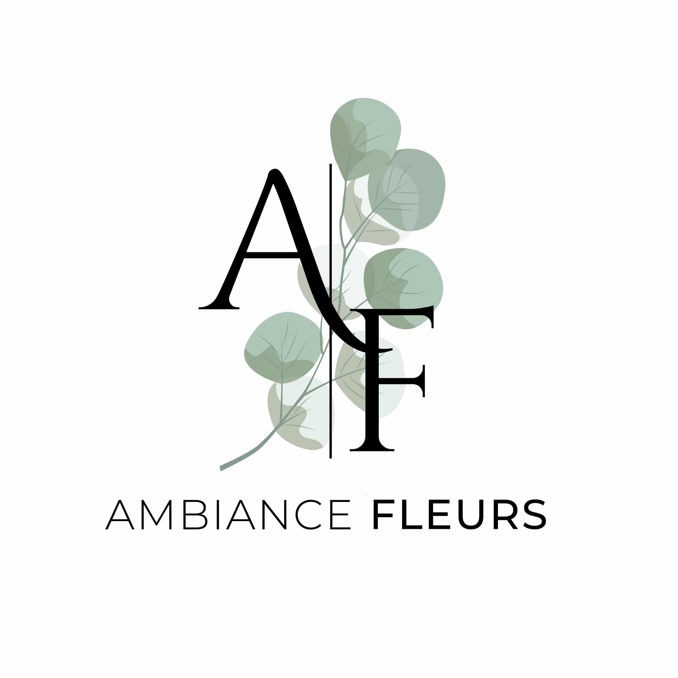 Logo_ambiance_fleurs_résolutionécran_RVB