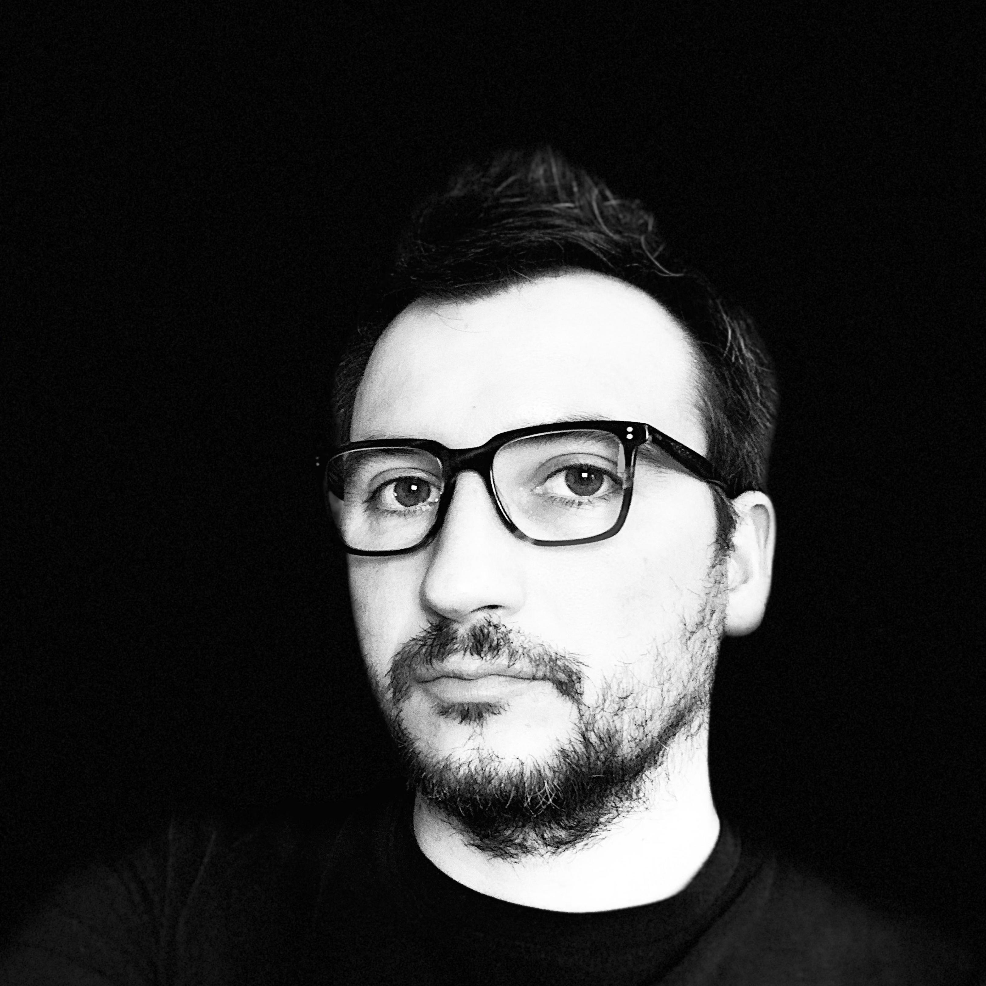 michael_choury_agence_com_libri